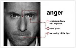 Angry bullies